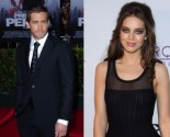New Celebrity Couple: Jake Gyllenhaal Is Dating 'Sports Illustrated' Model Emily DiDonato