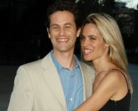 Celebrity Couples Keeping the Faith Alive