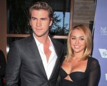 Celebrity Divorce: Why Liam Hemsworth Quickly Filed for Divorce from Miley Cyrus