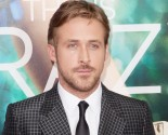 Expert Relationship Advice: Are You Expecting Ryan Gosling Perfection?
