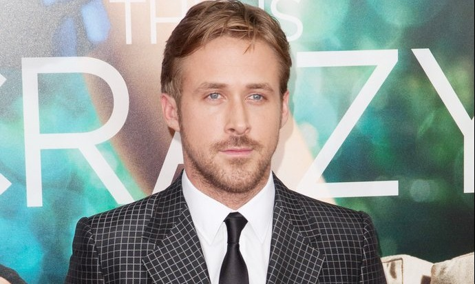 Cupid's Pulse Article: Are You Expecting Ryan Gosling Perfection?