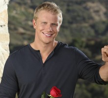 The Bachelor's Sean Lowe Blogs About Women Tell All