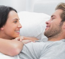 Expert Relationship Advice: The Simplest Tip to Save Your Relationship