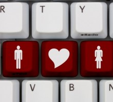 Dating Advice Q&A: How Do I Handle My Partner's Family On Facebook?