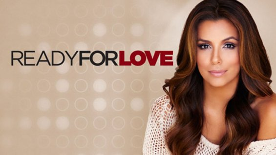 """Cupid's Pulse Article: Cancelled: Why NBC's """"Ready For Love"""" Fueled America's Hatred"""