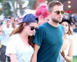 Are Rob Pattinson and Kristen Stewart Getting Back Together?