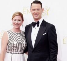 Celebrity News: Colin Hanks is Expecting His Second Child