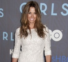 "Kelly Bensimon: ""I'm a Single Parent, and It's Not Easy"""