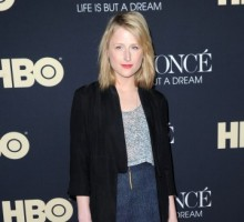 Celebrity News: Meryl Streep's Daughter Mamie Gummer and Husband Call It Quits