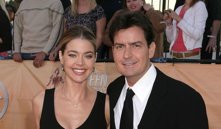 Cupid's Pulse Article: Three Hollywood Breakups That Offer a Lesson In How Not To Behave During Divorce