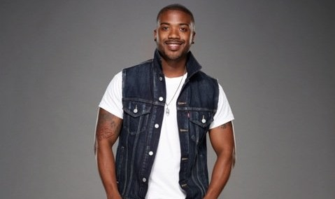 "Cupid's Pulse Article: 'Bad Girls All-Star Battle' Host Ray J Says a Bad Girl Is ""Confident, Sassy and Independent"""