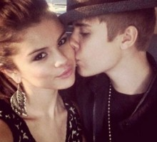 Relationship Advice from Justin and Selena: Should You Get Back with Your Ex?