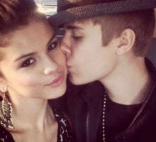 Celebrity News: Justin Bieber Takes Selena Gomez As His Date to His Dad's Wedding