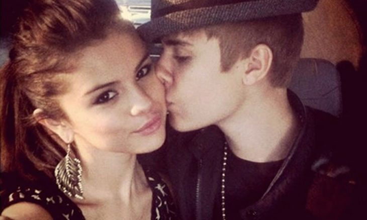 Cupid's Pulse Article: Celebrity News: Justin Bieber Takes Selena Gomez As His Date to His Dad's Wedding