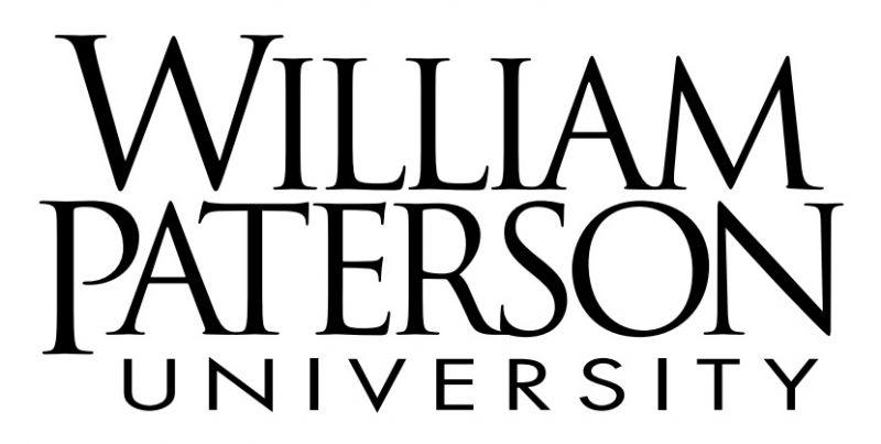 Cupid's Pulse Article: Lori Bizzoco Speaks to Graduate Students at William Paterson University
