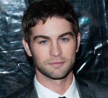 5 Hot Celebrity Bachelors: Will They Ever Settle Down?