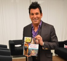 Celebrity News: 'My Fair Wedding' Host David Tutera Divorces Husband Ryan Jurica
