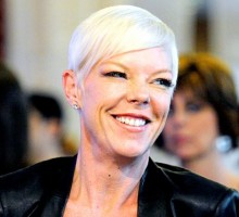 Tabatha Coffey Says That Staying True to Yourself Is Important In All Aspects of Life