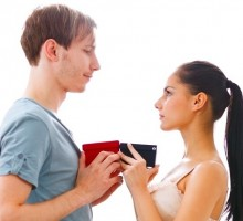 Dating Advice: 10 Great Date Ideas Under $50