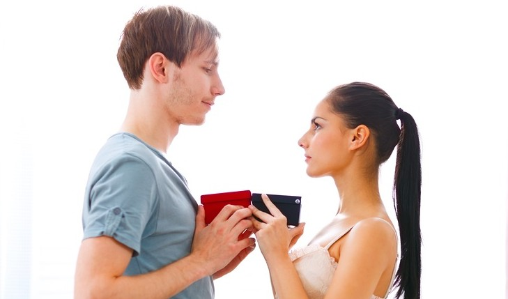 Cupid's Pulse Article: Dating Advice: 10 Great Date Ideas Under