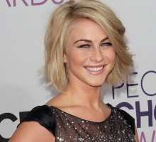 Celebrity Divorce: Julianne Hough Posts Cryptic Quote Amid Brooks Laich Divorce