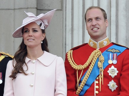 Cupid's Pulse Article: Celebrity Relationships: Kate Middleton Taking Cooking Classes, Learning New Recipes for Prince William