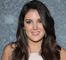 "'American Idol' Runner-Up Kree Harrison Has ""The World in Her Hands"""