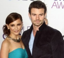 Celebrity Pregnancy: Rachael Leigh Cook Is Expecting Her First Child