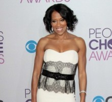 Celebrity News: Regina King Vacations in Cancun Post-Breakup From Malcolm-Jamal Warner