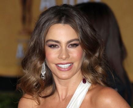 10 hot latin celebrities cupid s pulse celebrity gossip news with