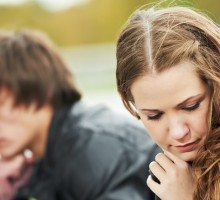Relationship Advice: Your Partner Has Cheated. Should You Reconcile?