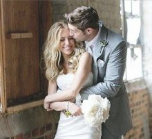Celebrity News: Kristin Cavallari Reveals Her Third Wedding Anniversary Celebration With Jay Cutler