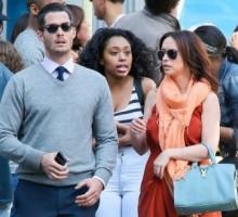 Baby News: Jennifer Love Hewitt Is Expecting!