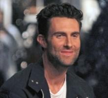 Celebrity Couple: Adam Levine Dating Nina Agdal After Behati Prinsloo Split