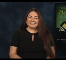 Best Selling Author Sylvia Day Discusses Crossfire Series, Love and Having it All