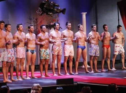 Cupid's Pulse Article: Bachelorette 9, Episode 4: Atlantic City