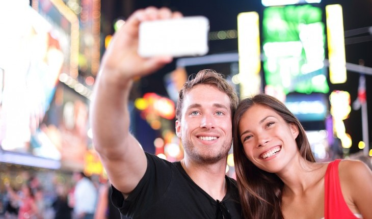 Best free dating apps in new york