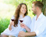 Love & Libations: Date Ideas & Summer Loving With Rosé