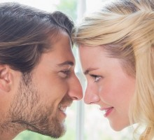 5 Ways to Avoid Bad Breath While On a Date