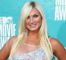 Brooke Hogan Engaged to Dallas Cowboy Player Phil Costa