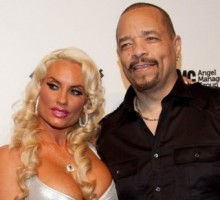 Onion News Network Saves the World with Ice-T, Coco and Other Reality Stars