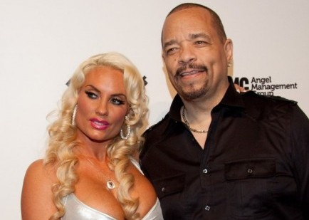Cupid's Pulse Article: CoCo Austin Speaks Out About Racy Pictures, Saying 'I Disrespected My Husband'