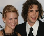 5 Celebrity Exes Who Became Famous After Their Break-Ups