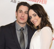 Jason Biggs Says 'My Son Changed Me Overnight'