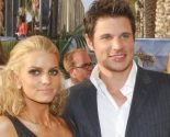 Celebrity News: 'Newlyweds' Producer Reveals The Truth Behind Jessica Simpson and Nick Lachey Failed Marriage