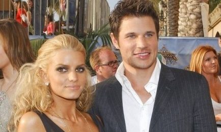Cupid's Pulse Article: Celebrity News: 'Newlyweds' Producer Reveals The Truth Behind Jessica Simpson and Nick Lachey Failed Marriage