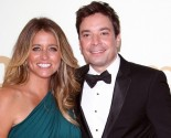 5 Fun Facts About Jimmy Fallon's Wife, Nancy Juvonen