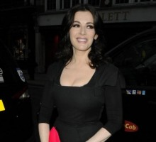 Nigella Lawson Is 'Devastated' Over Charles Saatchi's Divorce Filing