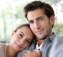 Premarital Counseling– The Pros and Cons