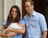 Celebrity Babies: Duchess Kate Middleton Talks About the Difficulties of Being a Mom
